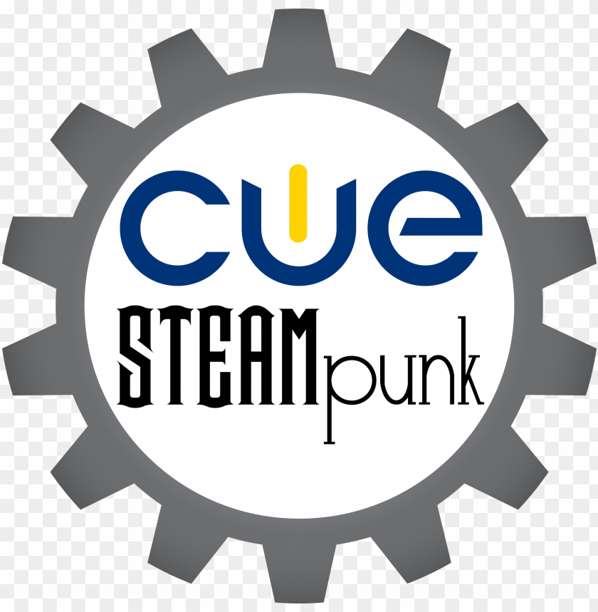 free PNG cue steampunk PNG image with transparent background PNG images transparent