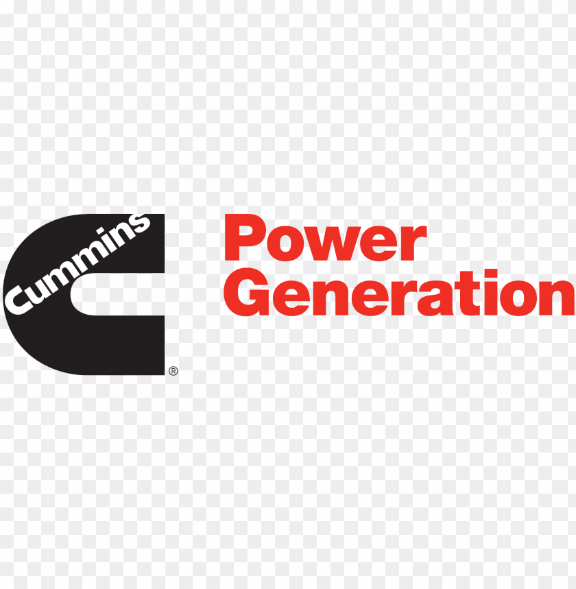 cummins power generation cummins power generation logo png image with transparent background toppng cummins power generation logo png image