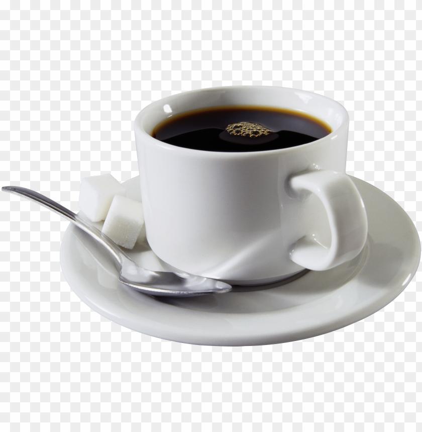 момент открытка кофе для тебя милый нужно