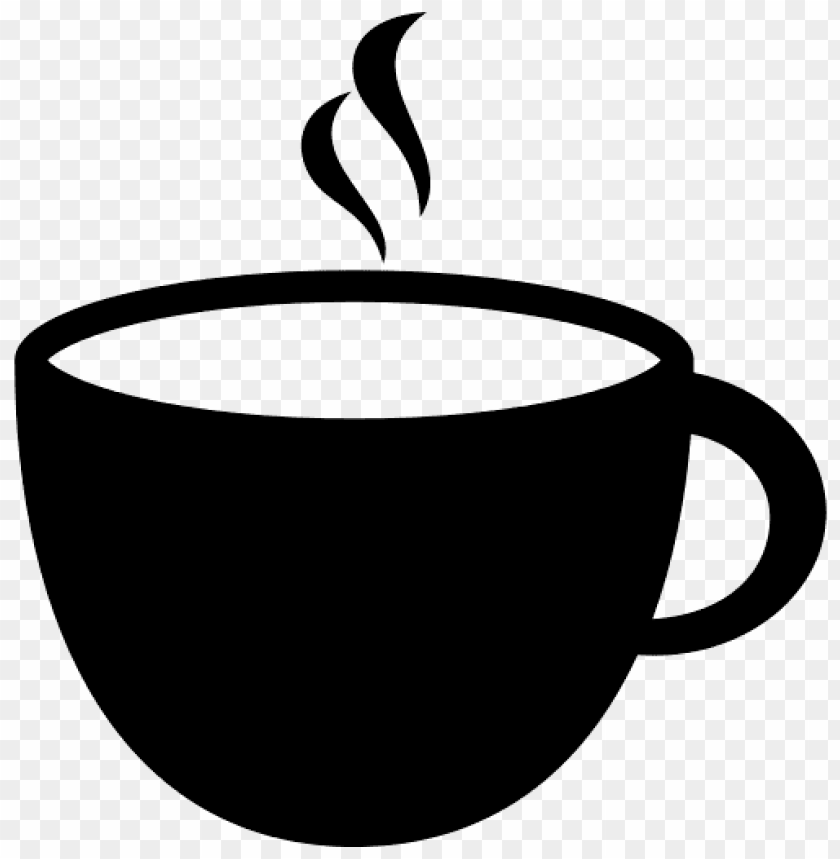 download cup mug coffee clipart png photo toppng download cup mug coffee clipart png