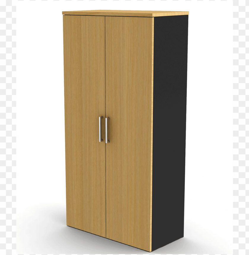 free PNG cupboard furniture cupboard furniture - cupboard PNG image with transparent background PNG images transparent