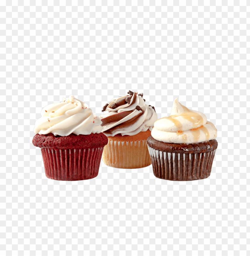 free PNG Download cupcake  image png images background PNG images transparent