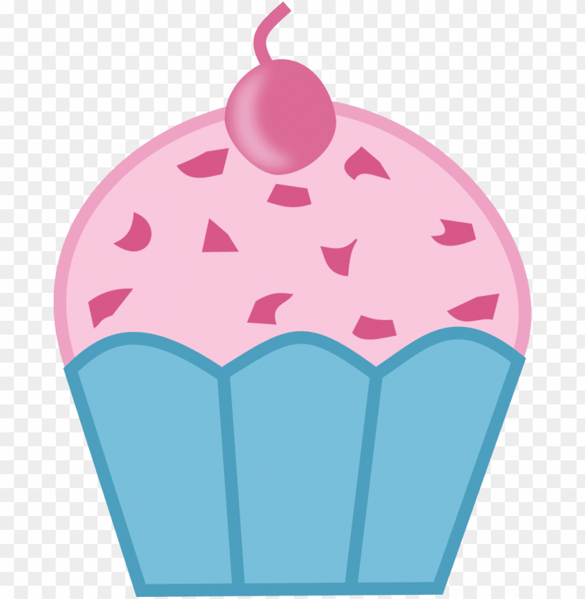 free PNG cupcake mlp cutie mark PNG image with transparent background PNG images transparent