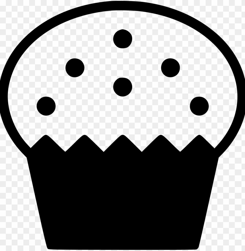 free PNG cupcake muffin cake dessert sweet comments - dessert PNG image with transparent background PNG images transparent