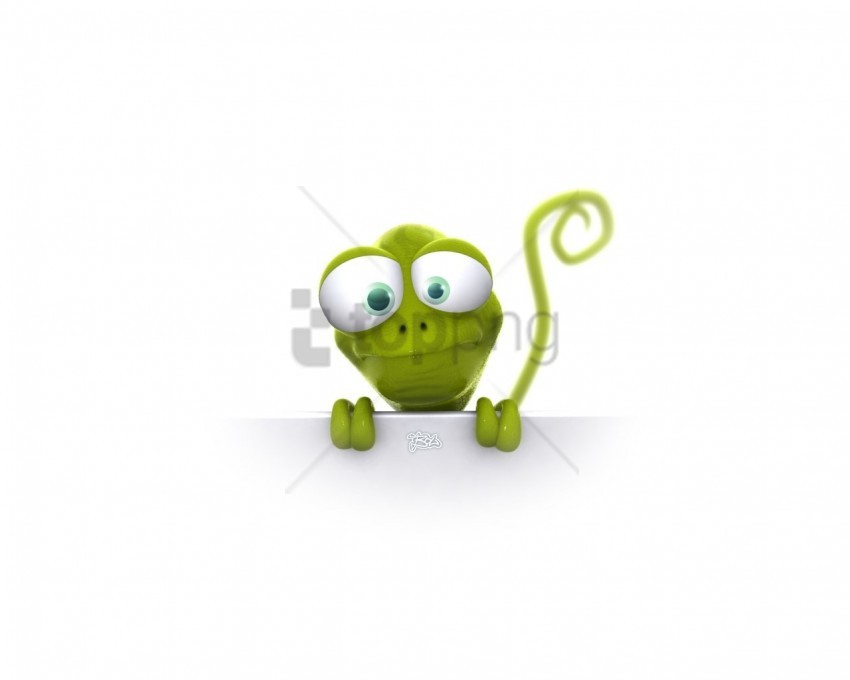 free PNG curious, green, lizard, pet wallpaper background best stock photos PNG images transparent