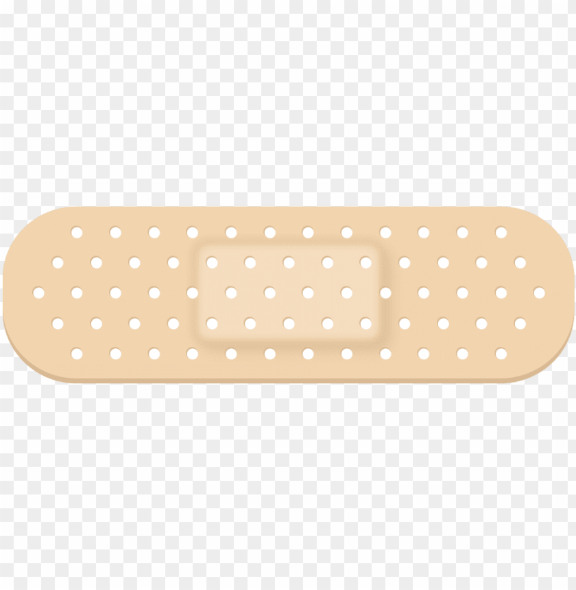 free PNG curita - polka dot PNG image with transparent background PNG images transparent