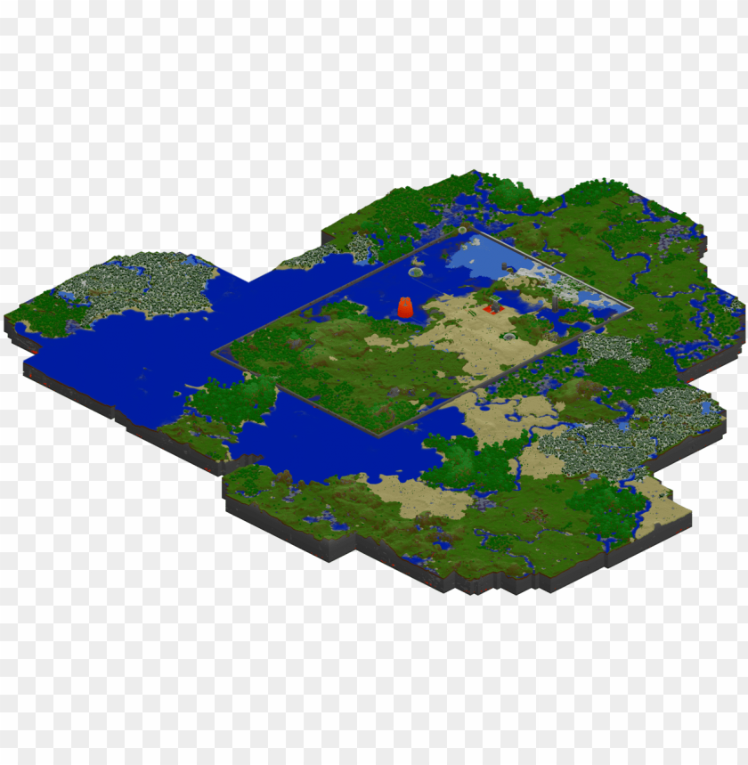 current minecraft surface ma PNG image with transparent background@toppng.com