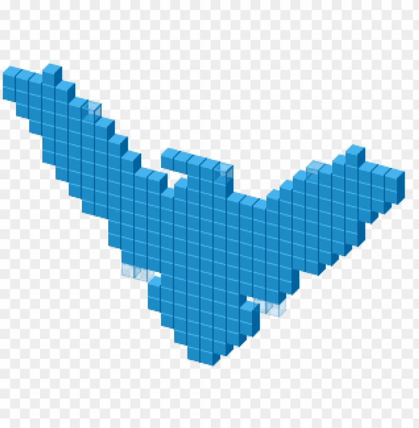 free PNG cursor PNG image with transparent background PNG images transparent