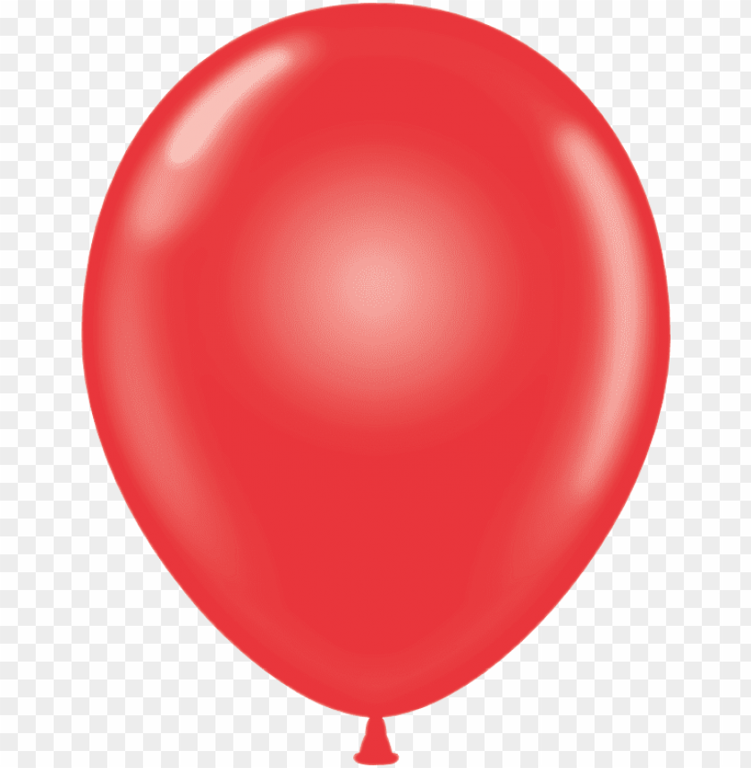 free PNG custom balloon pronting colors clipart royalty free - see through balloon PNG image with transparent background PNG images transparent