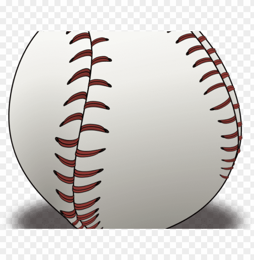 free PNG custom baseball shower curtain PNG image with transparent background PNG images transparent