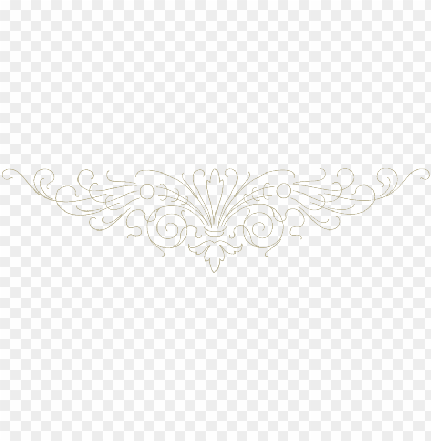 free PNG customer area PNG image with transparent background PNG images transparent