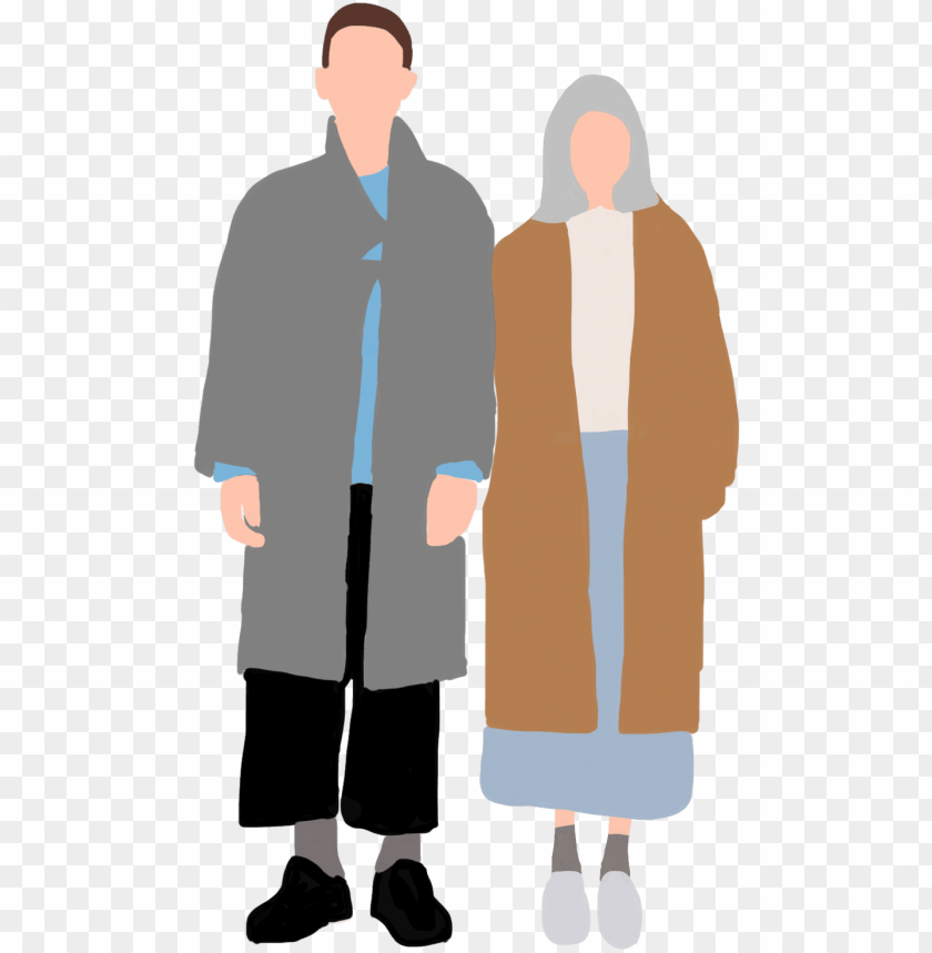 free PNG cut out people, people art, render people, people illustration, - illustratio PNG image with transparent background PNG images transparent