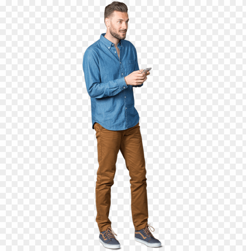 free PNG cut out people png - personas en formato PNG image with transparent background PNG images transparent