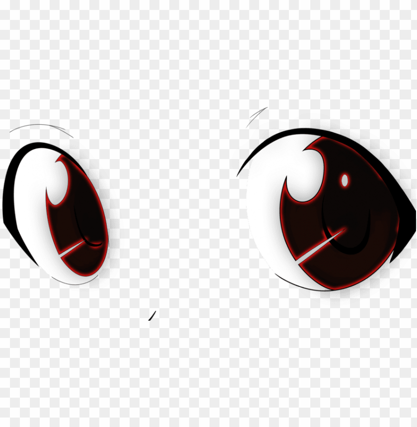 free PNG cute anime eyes png clip free stock - cute anime eyes PNG image with transparent background PNG images transparent