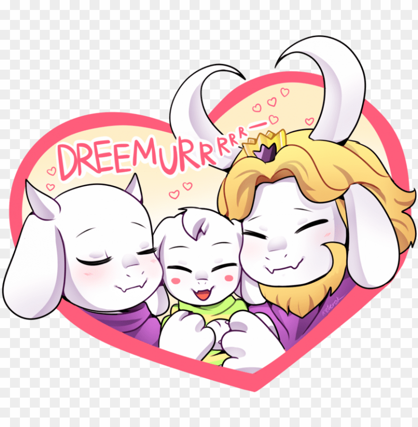 free PNG cute asgore PNG image with transparent background PNG images transparent