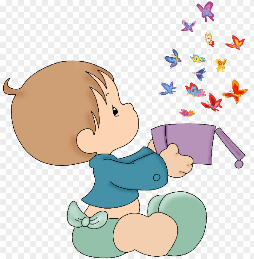 Cute Baby Girl Clip Art Cliparts Cute Baby Clipart Transparent Png Image With Transparent Background Toppng