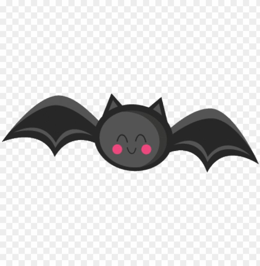 free PNG cute bat clipart - clip art cute bat PNG image with transparent background PNG images transparent
