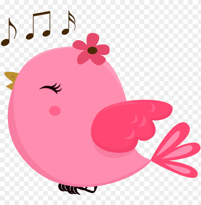 free PNG cute bird PNG image with transparent background PNG images transparent