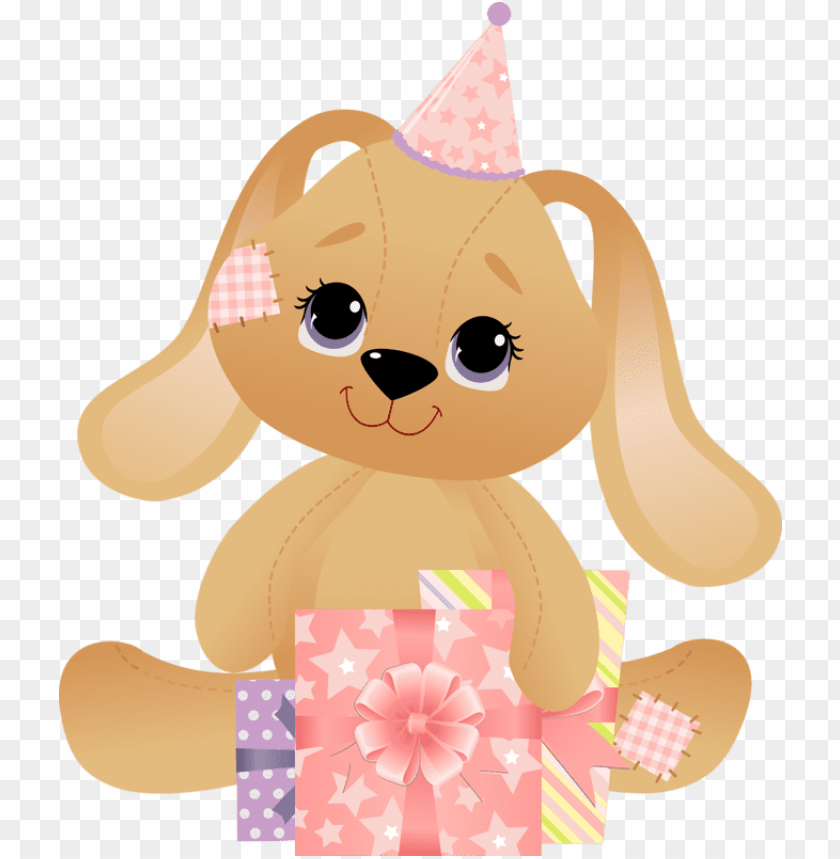 free PNG cute birthday cards, happy birthday, happy brithday, - happy birthday cards for kids PNG image with transparent background PNG images transparent