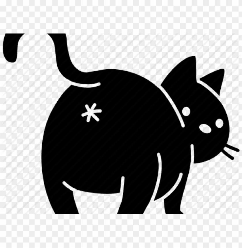 Cute Cat Icon Transparent Png Image With Transparent Background Toppng