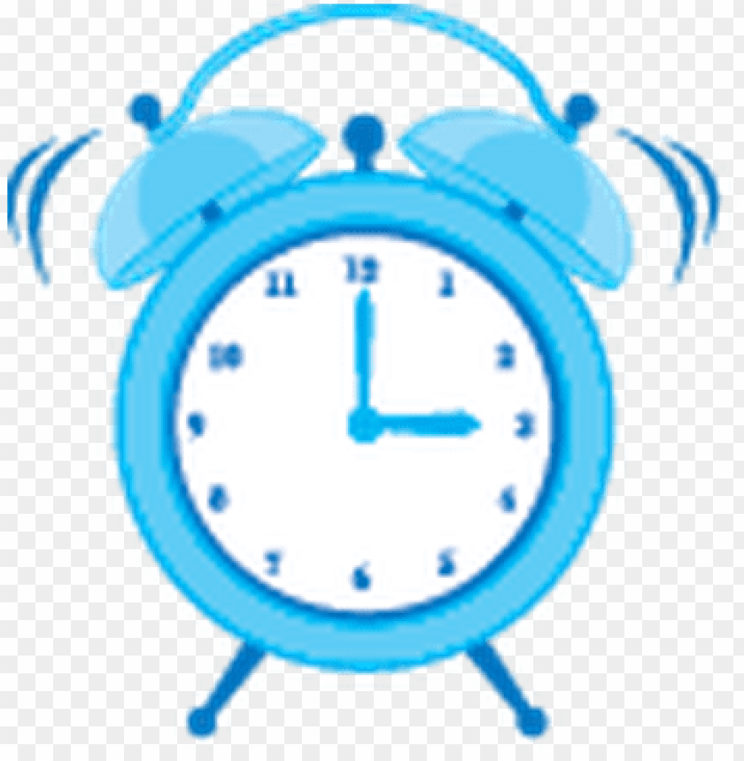 Cute Clock Alarm Cute Clock Clipart Png Image With