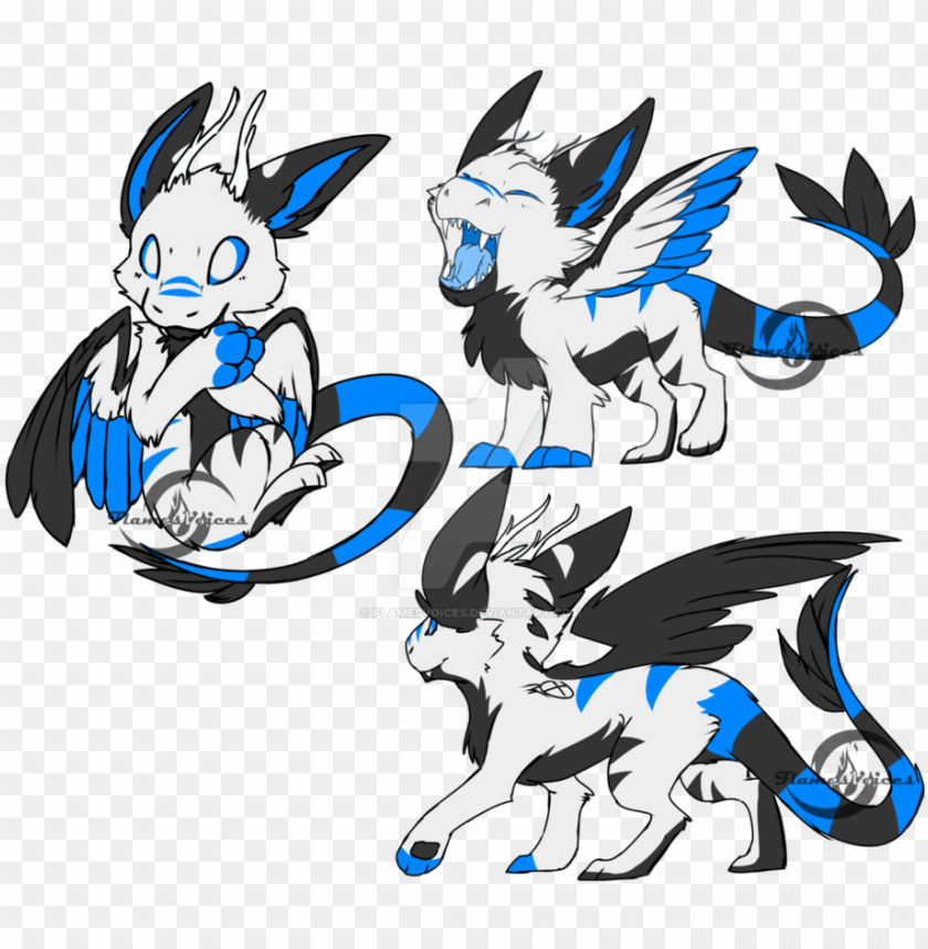 free PNG cute dragon drawing, dragon fursuit, dragon art, dragon - baby dutch angel drago PNG image with transparent background PNG images transparent