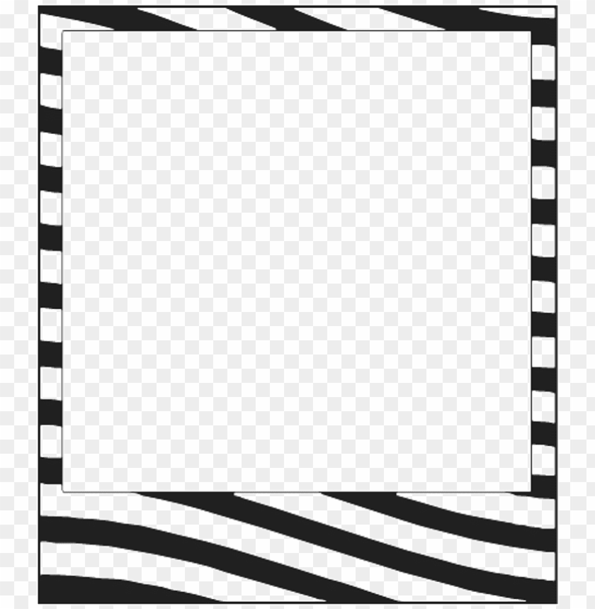 Cute Frame Polaroids Cute Polaroid Frame Png Image With Transparent Background Toppng Find images of polaroid frame. cute frame polaroids cute polaroid
