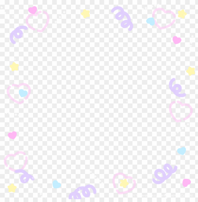 free PNG cute galaxy fancysurprise lovely PNG image with transparent background PNG images transparent