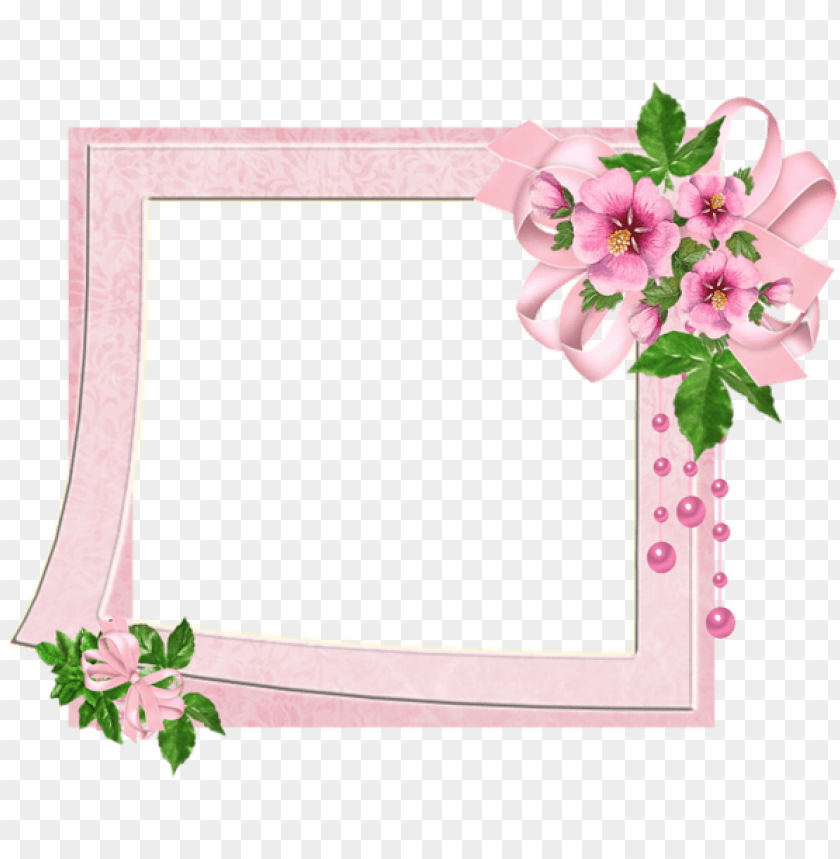 free PNG cute photo frame PNG image with transparent background PNG images transparent