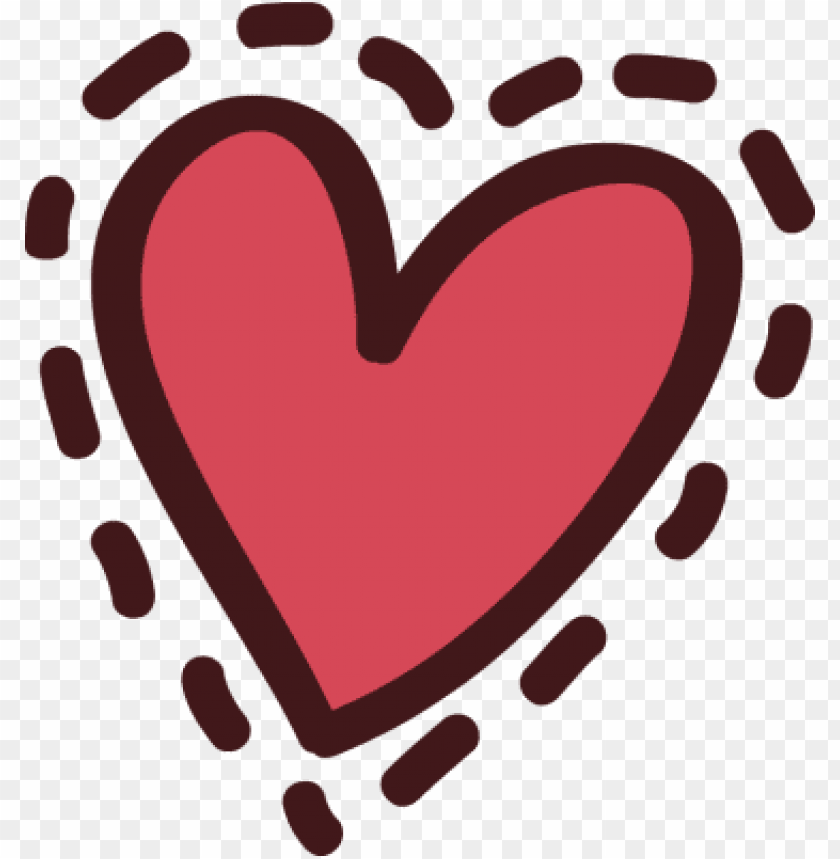 free PNG cute pink heart PNG image with transparent background PNG images transparent