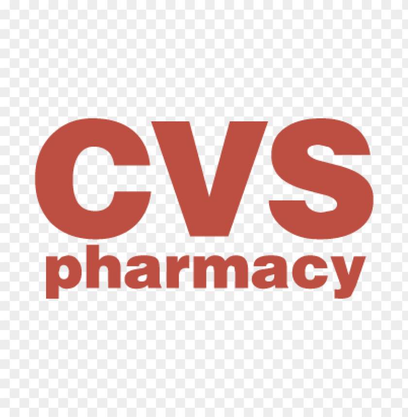 free PNG cvs pharmacy (.eps) vector logo PNG images transparent