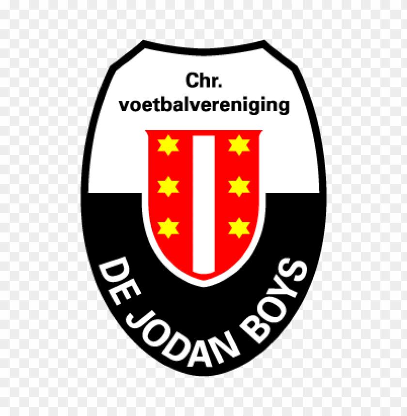 free PNG cvv de jodan boys vector logo PNG images transparent