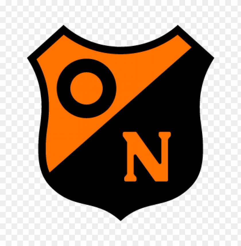 free PNG cvv oranje nassau vector logo PNG images transparent