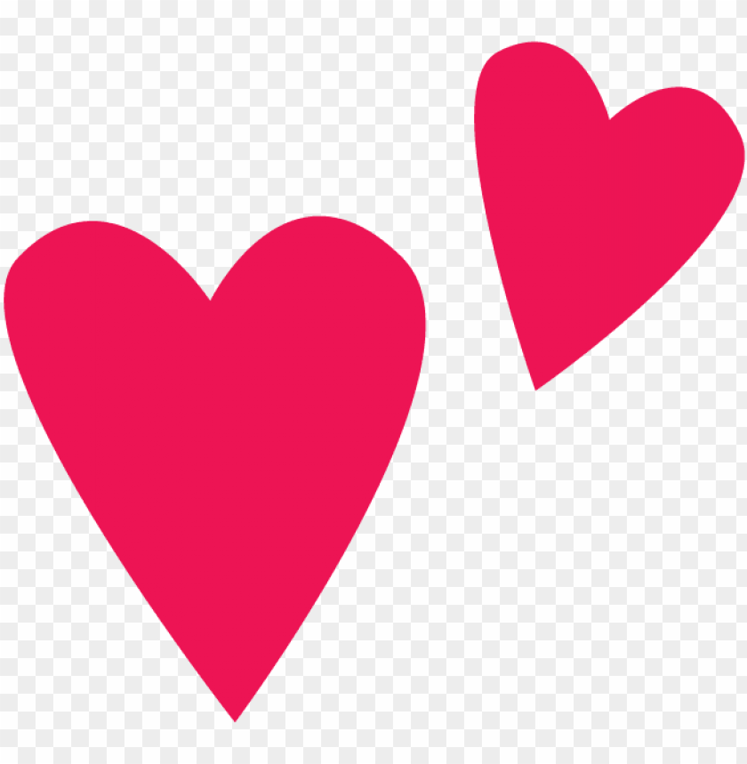 free PNG cwc logo favicon - heart PNG image with transparent background PNG images transparent