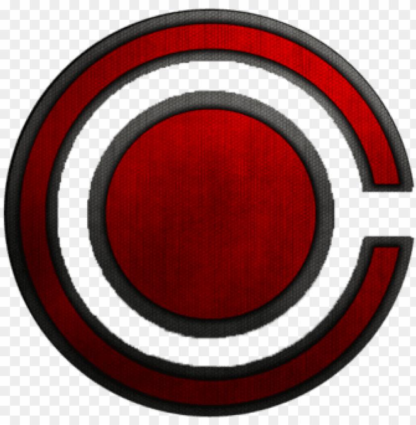 free PNG cyborg logo alexbadass on deviantart cyborg logo - cyborg logo justice league PNG image with transparent background PNG images transparent