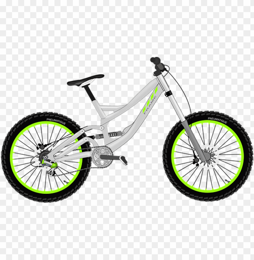 free PNG cycle hd images PNG image with transparent background PNG images transparent