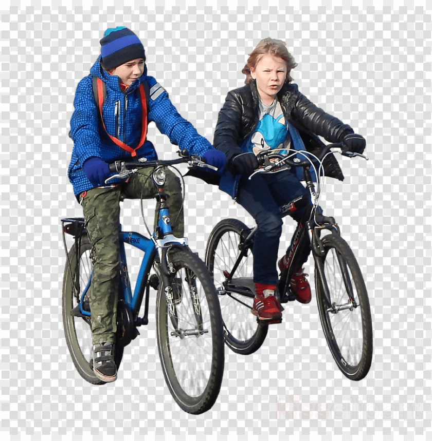 free PNG cycling PNG image with transparent background PNG images transparent