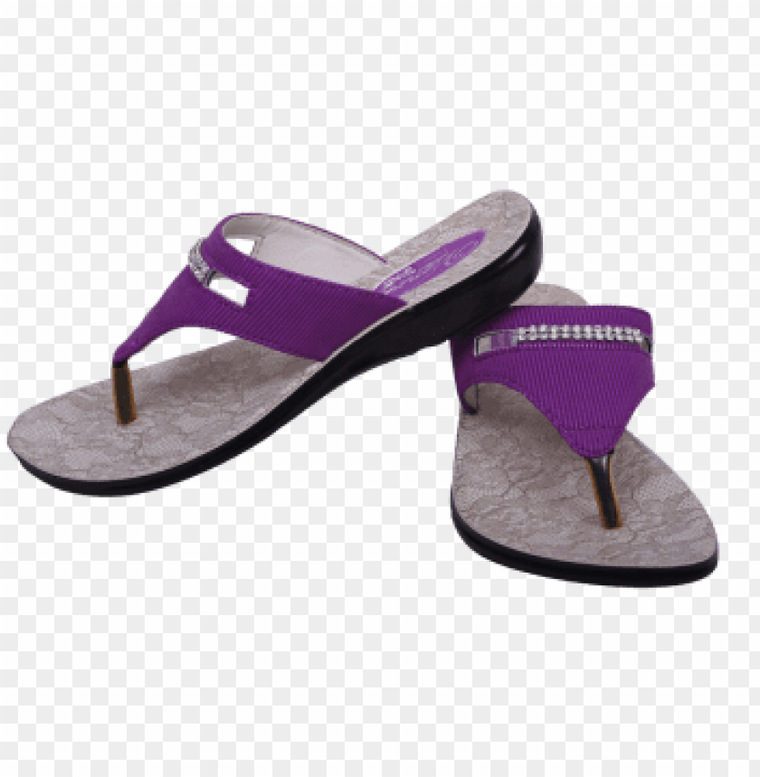 free PNG &d vienna girls chappal - vienna PNG image with transparent background PNG images transparent