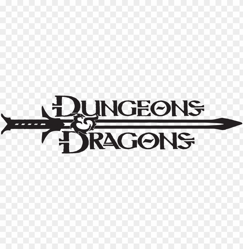 free PNG d20 svg dungeons and dragons - dungeons and dragons logo PNG image with transparent background PNG images transparent