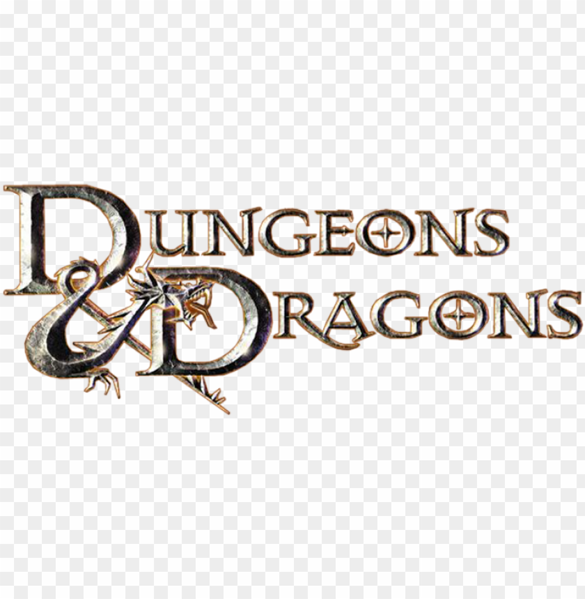 free PNG d20 vector dungeons and dragons - dungeons & dragons PNG image with transparent background PNG images transparent