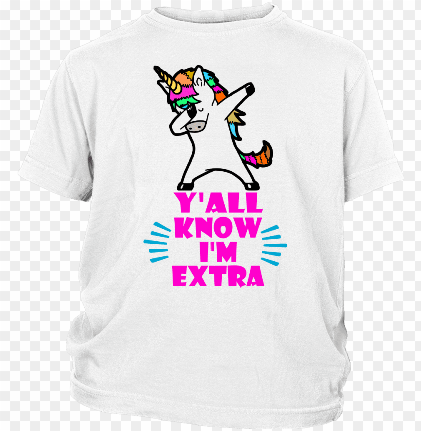 free PNG dabbing unicorn extra youth white t-shirt - team valor - pokemon go into the fire tshirt hoodies PNG image with transparent background PNG images transparent