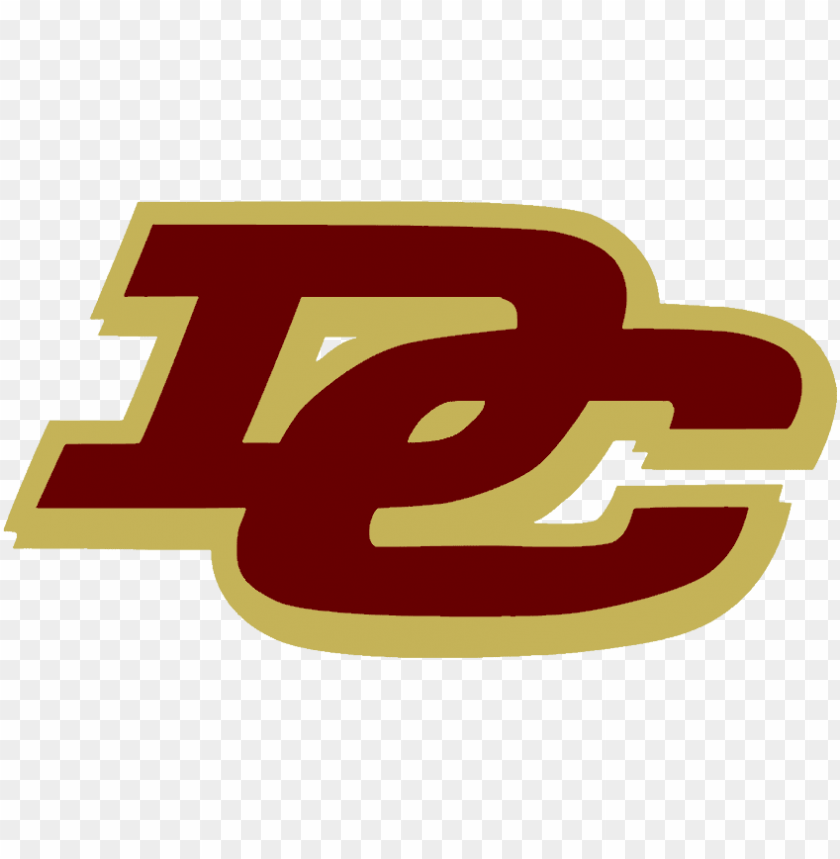 free PNG dade county wolverines - dade county high school PNG image with transparent background PNG images transparent