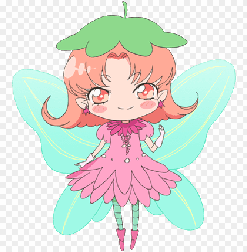 free PNG dahlia - リルリル フェア リル ダリア PNG image with transparent background PNG images transparent