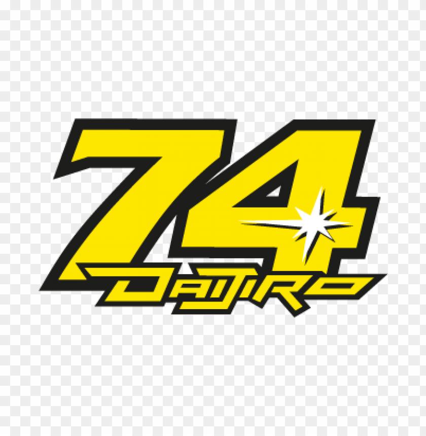 free PNG daijiro kato 74 vector logo PNG images transparent