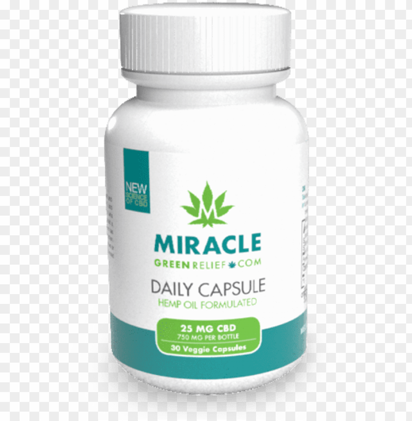 free PNG daily cbd capsule - medicine PNG image with transparent background PNG images transparent