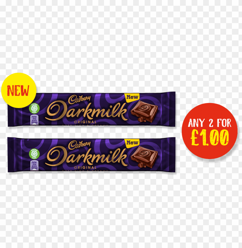 free PNG dairy milk darkmilk 35g 49g11 march - chocolate PNG image with transparent background PNG images transparent