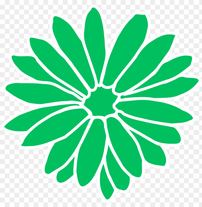 Download Get Daisy Flower Svg Free Images Free SVG files ...