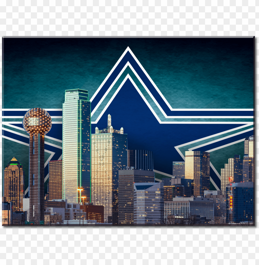 free PNG dallas skyline skyline wall art - metal art studio l0265 dallas city skyline wall art PNG image with transparent background PNG images transparent