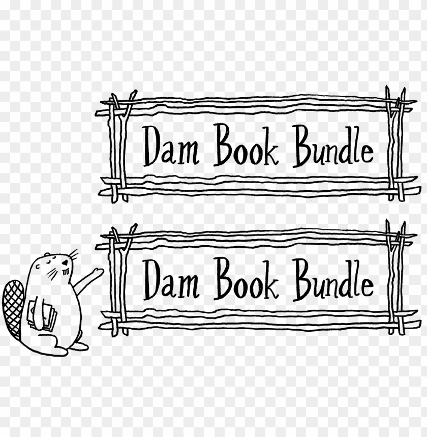 free PNG dam good books - drawi PNG image with transparent background PNG images transparent