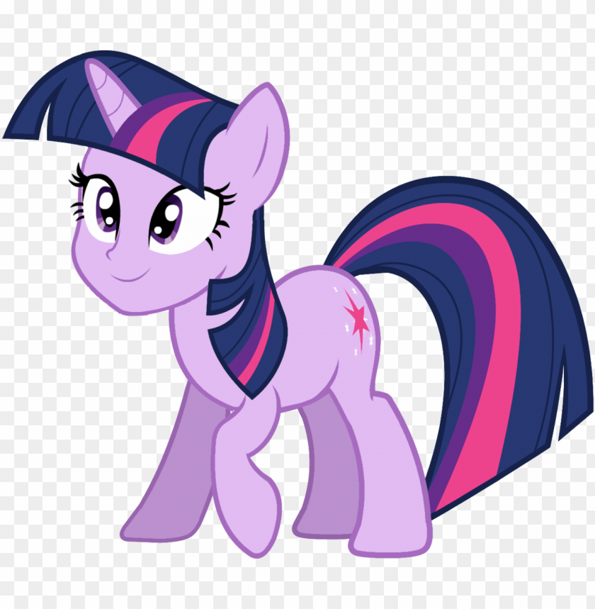 danatron1, cursed image, equestria girls, human head - my little pony vector free download PNG image with transparent background@toppng.com